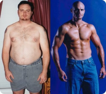 "The image ""http://www.naturalphysiques.com/images/mainbeforeafter.jpg"" cannot be displayed, because it contains errors."